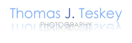 Thomas J. Teskey Photography
