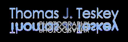 Thomas J. Teskey Photography
